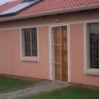 Houses for Sale in Johannesburg