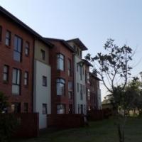 2 Bedroom to rent in Sanlamhof Bellville
