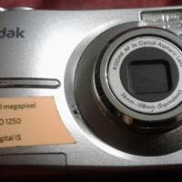 Kodak 7.0 megapixel camera