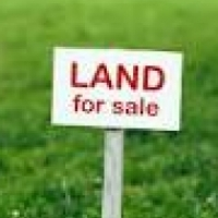 Stand for sale in Pinehaven:  Bloemfontein