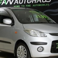2011 Hyundai  If this is not the car you want, We can source the car for you!!