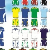 Euro Team Kit (4)