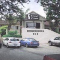 Business Property To Rent Rubenhuis unit 3 Moreleta Park Pretoria