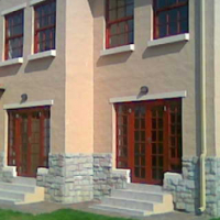 Beautiful house to rent in Kyalami estate