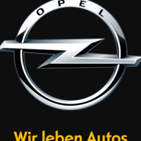 opel specialists in athlone