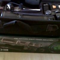 ND3 laser