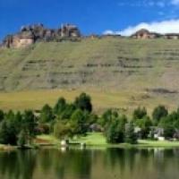 Drakensberg, Mpumalanga & Dikhololo April Specials
