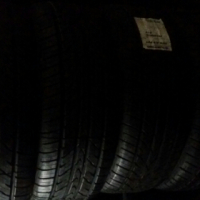 225/45 r17 Brand New Tyres On Special. R1150 each
