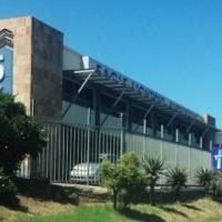 M5 Business Park Eastman Road Maitland ~ 372m²
