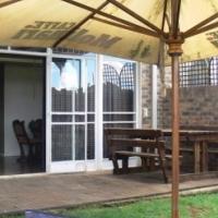 3 Bedroom Duplex in Moreleta Park, Available: 1 April 2017