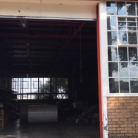 WAREHOUSE / FACTORY / To LET IN Lyttelton , Kruger Ave, CENTURION!!