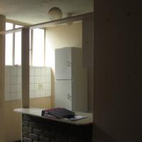 8 Bachelor Apartment for sale