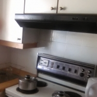 Room in 2 bedroom 2 bath room flat in kempton park CBD