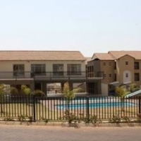 2 bed 2 bath in Silver Lakes area