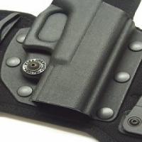 VEGA HOLSTER IWB BERETTA PX4 STORM/Glock/Beretta92