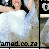 Professional Wedding Photographers & Makeup Artist Affordable Prices