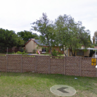bachelor flat and 3 bedroom house to rent