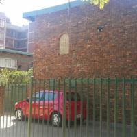 Nice duplex in Pretoria North