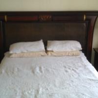 Stunning 2.5 Bedroom Flat for Sale in Trevenna Sunnyside