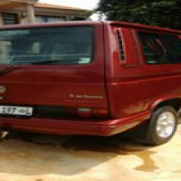 CARAVELLE FOR SALE