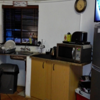 Bachelor Flat for renting