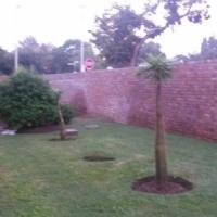 2 Bedroom House to rent in Pta North
