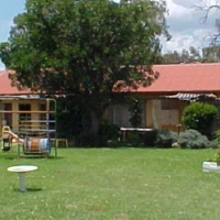 Smallholding with Grass Business For Sale, Honingnestkrans