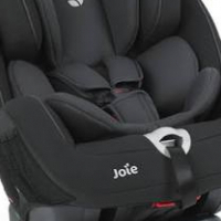 Joie Stages Car Seat/Booster Seat