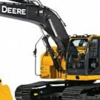 Excavator training in Gauteng