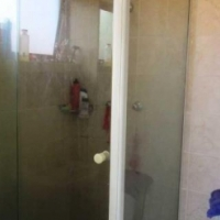 Cozy Ballito 1 bed for rent