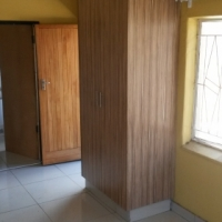 Bachelor Flat To Rent In Pta North
