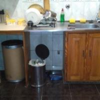 2.5 Bedroom Flat for sale Arcadia Pretoria