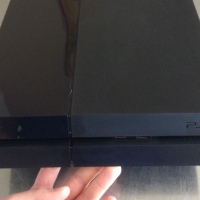 Sony-PlayStation-4-500GB-Jet-Black-Console-With-Fifa-17-16