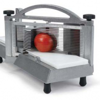 TOMATO SLICER - NEMCO II (4.8mm)