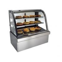 Cake Display Unit - Salvadore