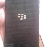 blackberry Z3 te koop