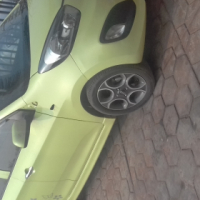 kia picanto for sale its a ladys car im in pta