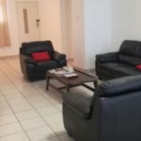 Spacious flat for sale in Weavind Park, Pretoria