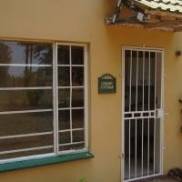 2 Bedroom Cottage Muldersdrift