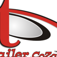 servicing of trailers venter trailers