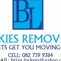 Furniture Removals / Transportation of any sort / Trailer, Boat & Caravan Towing