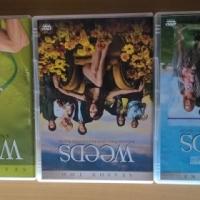 Weeds Television series,