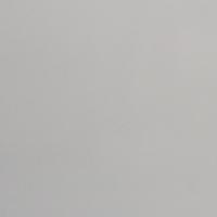 Whiteboard Medium Sized - R200.00