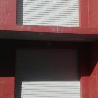Affordable self-storage at Interactive Storage, Durbanville