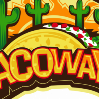 TACOWAYS Franchise For Sale
