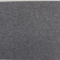 Pin board - R150.00