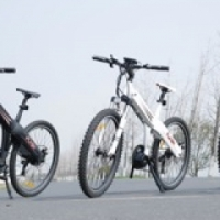 Cape Electric Bikes - Electricity powered eco friendly bikes for sale for R25000.00