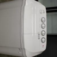 LG Twin TUb Washing Machine S02515A #Rosettenvillepawnshop