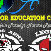 School Camps, Relaxation, Fishing, Camping, AND SO MUCH MORE!!!