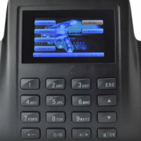 Time & Attendance System - Monitor attendance, manage your payroll better and save money